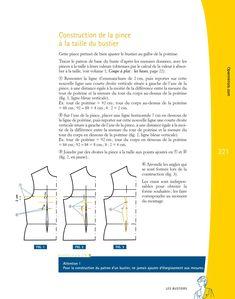 Si ves este mensaje, probablemente estás intentando descargar un libro que ha sido borrado de Issuu. Laura Lee, French Pattern, Modelista, Pattern Drafting, Fashion Sewing, Sewing Clothes, Pattern Making, Sewing Patterns, Projects To Try