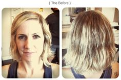 3 Hairstyles Anyone Can Do With a Short Bob Haircut