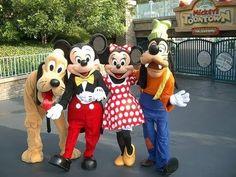 #Disney #history #biography #Walt