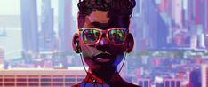 Steve Ditko, Character Design Animation, The Little Prince, Spider Verse, Comic Character, Character Concept, Spiderman, Concept Art, Marvel