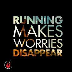 No worries it's Friday! #TGIF #runnerinspiration #runspiration