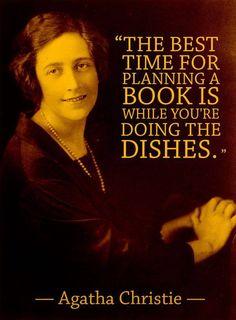 Books #quotes