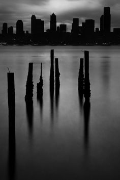 1000 images about photography black and white on pinterest shadows long exposure and photography awesome black white