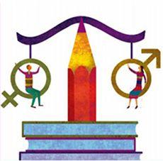 balanza igualdad - Buscar con Google
