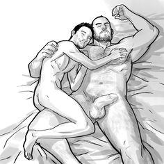 seduzione gay xxx