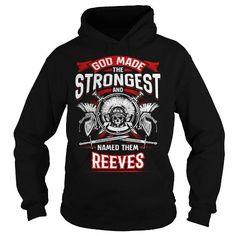 Cool REEVES, REEVESYear, REEVESBirthday, REEVESHoodie, REEVESName, REEVESHoodies T-Shirts