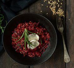 20 Min, Cabbage, Anna, Vegetables, Ethnic Recipes, Food, Vegetable Recipes, Eten, Veggie Food
