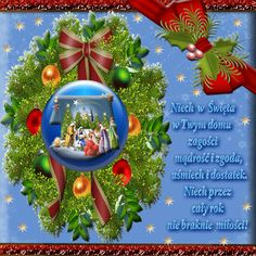 życzenia-na-święta-bożego-narodzenia.gif (550×550)