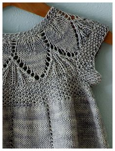 Clara Dress Knitting Pattern : 1000+ ideas about Blessing Dress on Pinterest Baby Blessing Dress, Baby and...