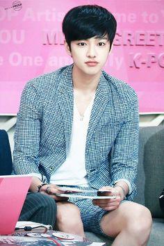 Shin - Cross Gene Asian Actors, Korean Actors, Shin Cross Gene, Shin Won Ho Cute, Korean Website, Jun Matsumoto, Hong Ki, Tae Oh, Park Hyung
