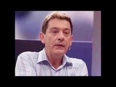Luiz Gasparetto - Poder Pessoal