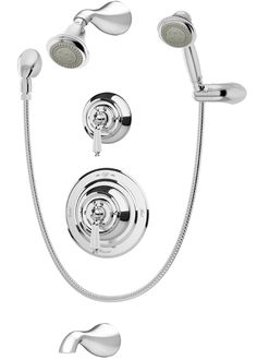 http://www.symmons.com/Bathroom-Products/Carrington/Symmons-Carrington-Tub-Shower-Hand-Shower-System-4406.aspx