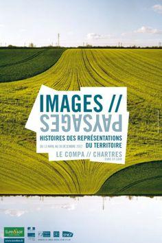 Reynald Drouhin   Recherches   Esquisses   Documents » Images // Paysages