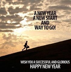 happy new year long quotes 2019 happynewyear2019 newyear2019 happynewyear newyear newyearpictures