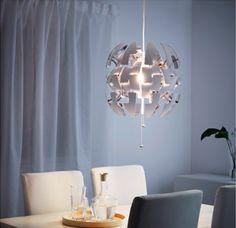 Les 12 Meilleures Images Du Tableau Ikea Sur Pinterest Salle De