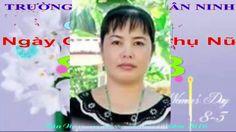 Những hoạt động Văn nghệ của trường Tiểu học Tân Ninh