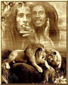 Arte Bob Marley, Bob Marley Pictures, Marley Family, Damian Marley, Robert Nesta, Nesta Marley, Bob Marley Quotes, Reggae Music, Renaissance Art