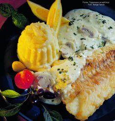 Shrimp Recipes Easy, Pesto, Easy Meals, Ethnic Recipes, Food, Easy Prawn Recipes, Essen, Quick Easy Meals, Meals