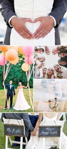 Wedding Photography Ideas And Poses ❤ Must see shots for your wedding album. See more: http://www.weddingforward.com/creative-wedding-photo-ideas-poses/ #weddings #photography #WeddingIdeasForMen #weddingphotographyposes