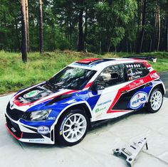 Eurol (@EurolBV)   Twitter Rally Car, Car Decals, Bmw, Twitter