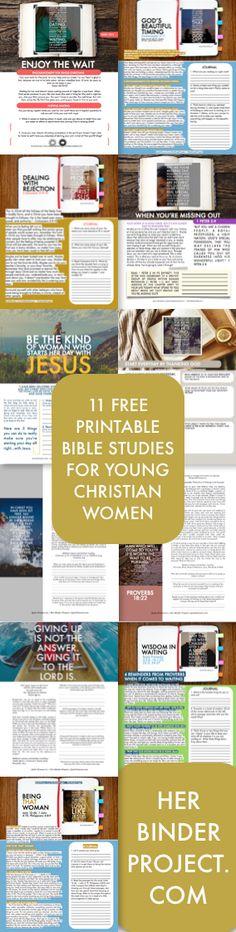 Ablaze Student Ministries – First Baptist Alba