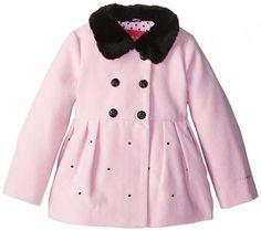 106f4ec270ad 42 Best Dress coats images