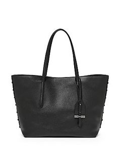 5c0a08e28f7c Botkier New York Madison Leather Tote