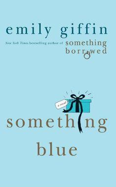 Something Blue by Emily Giffin,http://www.amazon.com/dp/0312323867/ref=cm_sw_r_pi_dp_M7xxsb1DSTCQA8ZF