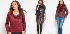 cappotti fiorella rubino 2017 catalogo modelli