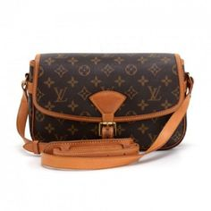 605f6baf626aa Die 183 besten Bilder von Bag Obsession - Secondhand Luxury Up To 90 ...