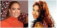 Jennifer Lopez rinde un emotivo homenaje a Selena, ante la presencia de su familia Selena Quintanilla, Divas, Jennifer Lopez, Don't Give Up, Concert, Singers, News, Jenifer Lopes