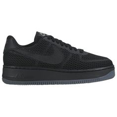 Nike low rise uptowns (Air Force ones) Pinterest