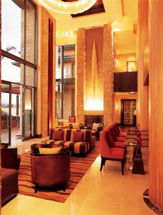 Completed as Design Director with Architecture Interior Design Architecture: Rick Brown Associates and Vivid Architects Conrad Hotel, Interior Architecture, Interior Design, Knysna, Room Planning, Flooring, How To Plan, Architects, Google Search