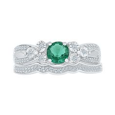 Women's Rings, Emerald Stone, Stone Cuts, Diamond Clarity, Bridal Sets, Photo Jewelry, Colored Diamonds, Fashion Rings, Round Diamonds