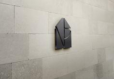 """다음 @Behance 프로젝트 확인: """"Logo"""" https://www.behance.net/gallery/45863259/Logo"""