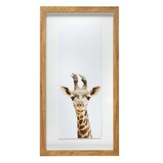 Kids Giraffe Dinner Plates - Christmas Tree Shops and That! - Home Decor, Furniture & Gifts Store Giraffe, Elephant, Gift Store, Sign I, New Kids, Dinner Plates, Cheetah, Panda, Shops