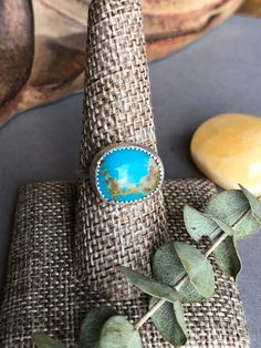 sterling silver Kings man Turquoise ring  Size 8.5 Kings Man, Sale Items, Silver Jewelry, Turquoise, Sterling Silver, Rings, Silver Decorations, Green Turquoise, Ring