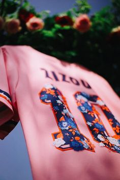 zizourose2 Football Shirt Designs, Custom Football, Football Design, Sports Jersey Design, Basketball Design, Jersey Designs, Soccer Kits, Football Kits, Adidas Football