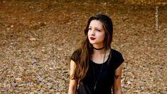 Ensaio Feminino | Fotos: Cristiano Bizzinotto | Modelo: Andrya Tosta | Uberaba/MG | #ensaiofeminino #fashion #fotografia #crisbizzinotto #ladies #revista #alternativo