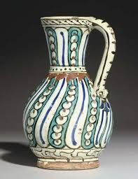 Image result for pottery