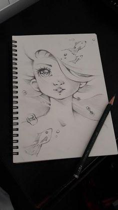Art by Lighane - Cerca con Google
