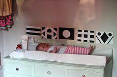 The Kavanaugh Report: Montessori Newborn
