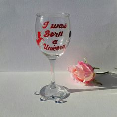 Check out this item in my Etsy shop https://www.etsy.com/uk/listing/520156271/unicorn-wine-glass-fantasy-unicorn-gift