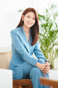 """Sooyoung """"걸캅스 Miss & Mrs. Sooyoung, Yoona, Kim Tae Hee, From Miss To Mrs, Sistar, Shining Star, Korean Artist, Girl Day, Snsd"""
