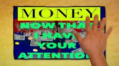How to Make Money on line find out more www.laptoplifestylez.com
