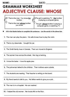 subjunctive mood sentences from classroom ideas worksheets classroom. Black Bedroom Furniture Sets. Home Design Ideas