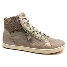 Footnotes Maud (Footnotes 74.030.H-0030-3100) | van Alphen schoenen | véél keus in uitneembare voetbedden en breedtematen