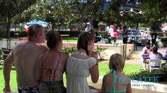 Nocatee 2015 Independence Day Celebration at Splash Water Park
