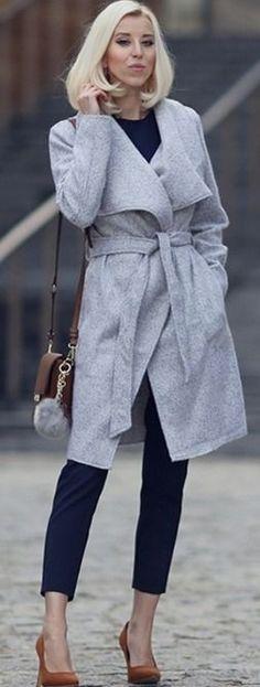 MERI WILD | Blog Moda : Hello December #meri