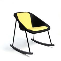 http://www.novainteriors.co.uk/images/cms/products_1489_1_main.jpg